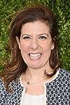 Maria Zuckerman Promoted to Topic Studios President