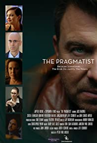 Primary photo for The Pragmatist
