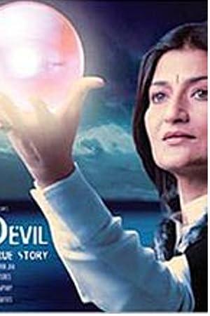 Drama Sacred Evil Movie