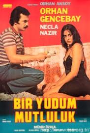 Bir yudum mutluluk ((1982))