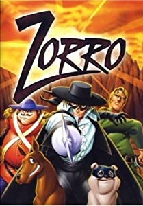 Watch a adult movie Kaiketsu Zorro [1920x1280]