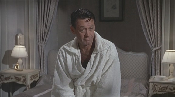 Image result for paris when it sizzles william holden