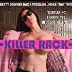 Jessica Zwolak in Killer Rack (2015)