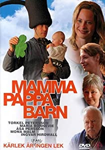 Watch full movies divx Mamma pappa barn Sweden [1920x1600]