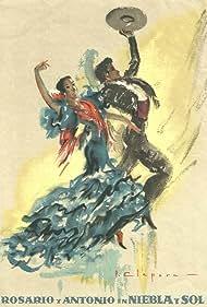 Niebla y sol (1951)
