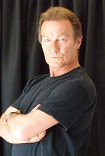 Graham Clarke Picture