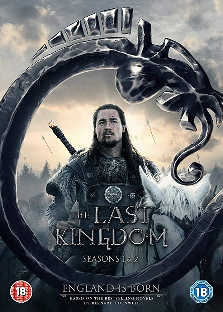 The Last Kingdom S2 (2017) Subtitle Indonesia