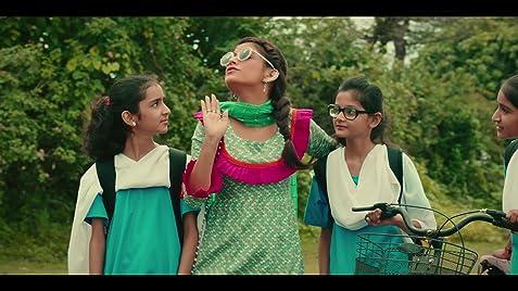 Nimki Mukhiya (TV Series 2017– ) - IMDb
