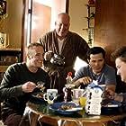 The Groomsmen (2006)