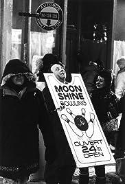 Au clair de la lune(1983) Poster - Movie Forum, Cast, Reviews
