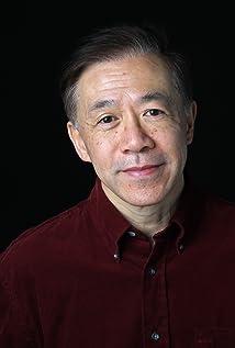 Edward Wong Picture