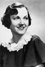 Lois January's primary photo