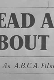Read All About It (1945)