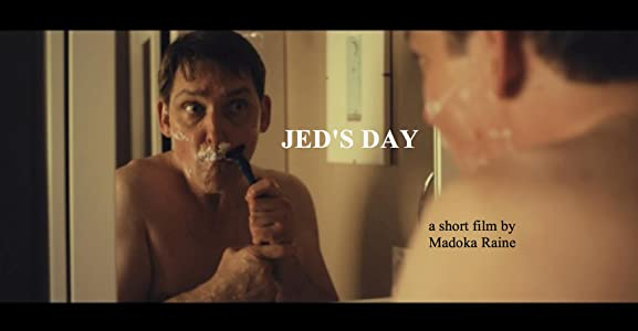 Sites for free movie downloading Jed's Day by none [4k]