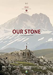 Our Stone (2018)