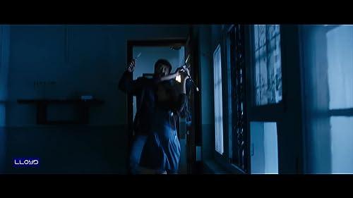 Oppam (2016) Trailer