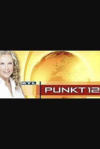 Movie downloads free Episode dated 12 November 2004 [360p] [hd1080p], Armin Scheuten, Diane Kruger