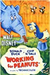 Working for Peanuts (1953)