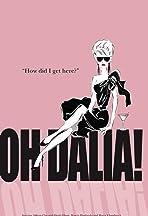 Oh Dalia