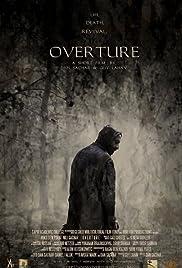 Overture (2011) - IMDb