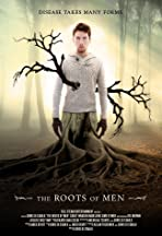 The Roots of Men