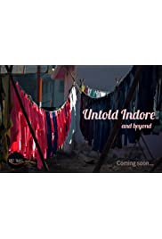 Untold Indore and Beyond - Dhobi Ghat