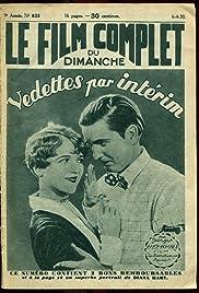 Ladies at Ease Poster