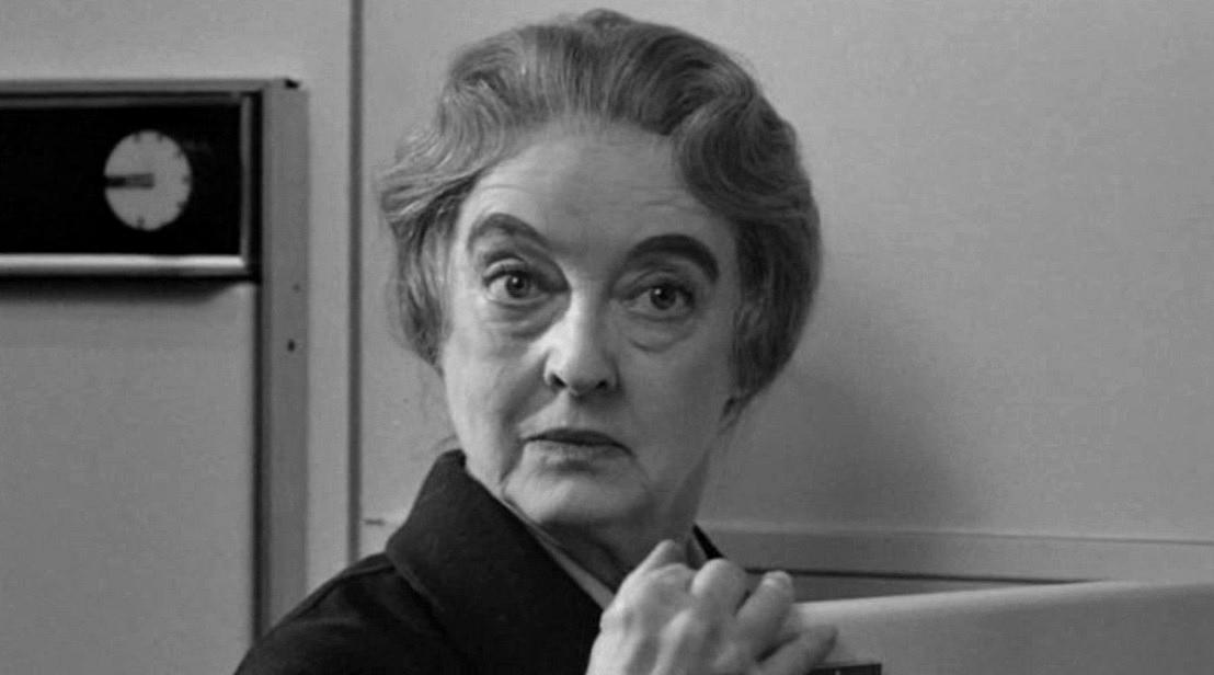 Nanny la governante (1965) DVDRIP