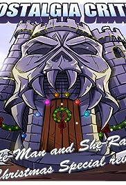 He Man Christmas Special.Nostalgia Critic He Man And She Ra A Christmas Special Tv