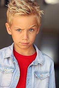 Primary photo for Teddy Blum