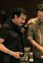 Lionel Richie Feat. Blake Shelton: Your Are
