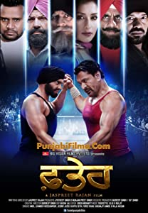 Fateh hd full movie download