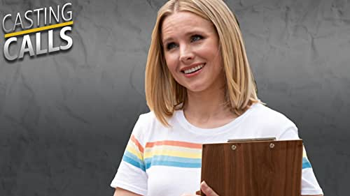 Which Roles Is Kristen Bell Famous For?