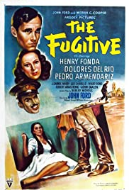 The Fugitive (1947) 1080p