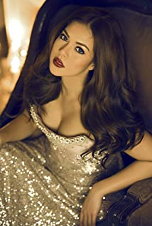 Shaina Magdayao Picture