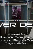 The Lower Decks