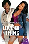 Love Don't Cost a Thing (2003)