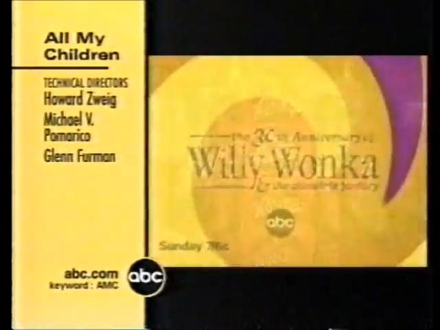Episode Dated 12 February 2001