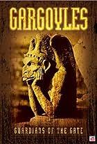 Gargoyles: Guardians of the Gate