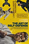 'The Art of Self-Defense' Director Riley Stearns Tells Us All About That Shocking Ending [Spoiler Interview]