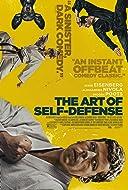 The Art of Self-Defense 2019