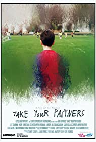 Take Your Partners (2016)
