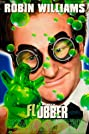 Flubber (1997) Poster