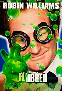 Primary photo for Flubber
