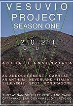 Vesuvio-Project