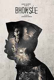 Bhonsle (2018) 1080p