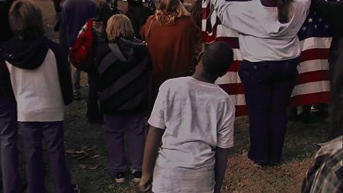 Followed (2011) Trailer