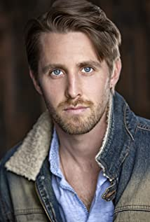 Ryan Shoos Picture