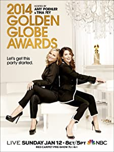 Watchfreemovies full 71st Golden Globe Awards USA [2160p]