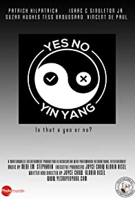 Primary photo for Yes No Yin Yang